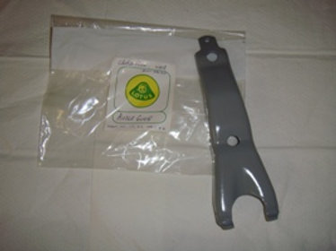 Cortina MK1 Clutch Fork