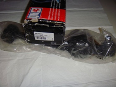 Cosworth Lower Ball Joint Control Arm (4WD-YB)