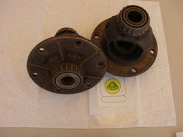 Cortina/Elan/Super Differential Inner Case (Used)