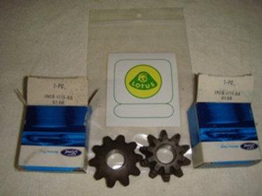 Cortina/Elan/Super 7 Differential Spider Gear