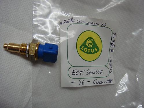 Cosworth ECT Sensor (2WD-YB)