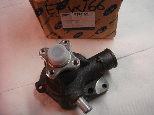 Cosworth Water Pump (2WD-YB)