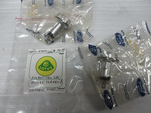 Cortina MK2 Tail Light Socket