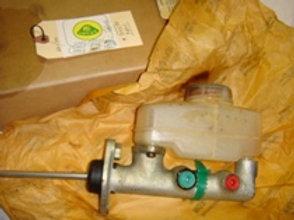 Cortina MK2 Master Cylinder