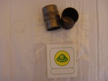 Cortina/Elan/Super 7 Differential Spacer (Used)