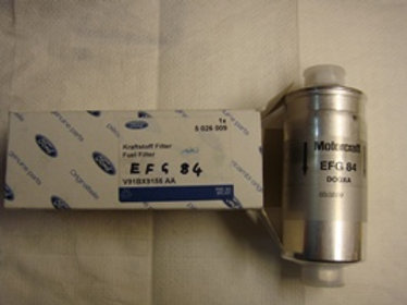 Cosworth Fuel Filter (2WD-YB)