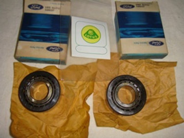 Cortina/Elan/Super 7 Pinion Bearing Front/Rear