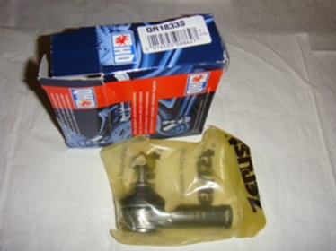 Cosworth RH Tie Rod Ends Outer (2/4WD-YB)
