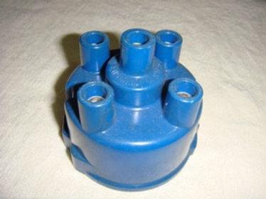 907 Distributor Cap (HEI)