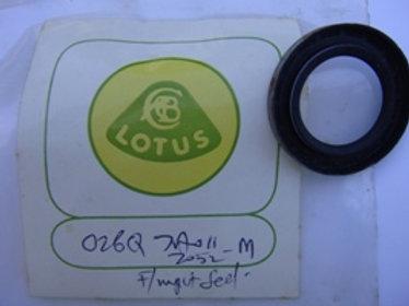 Cortina/Elan/Super 7 Transmission Input Seal