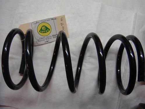 Cortina MK2 Coil Spring Set (New)