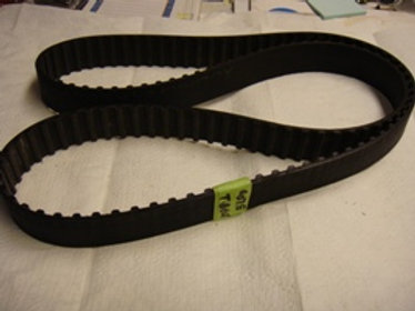 907 Timing Belt OEM