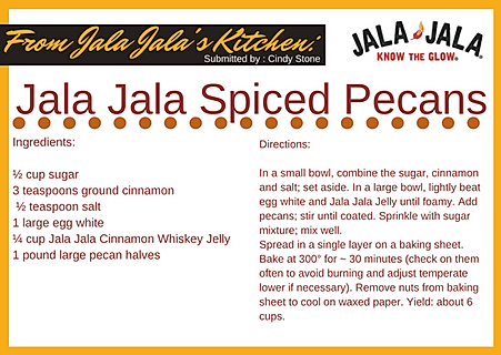 Spiced-Pecans.png