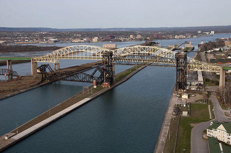 30189c1040af8b2b836585cb3f0e89cc--bridges-interstate-