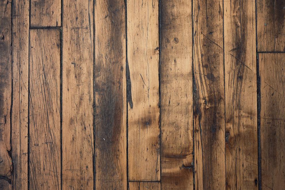 0216-wood-texture2