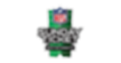 nfl-sunday-ticket-logo-featured.png