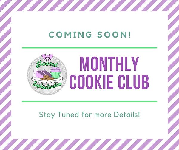 Cookie Club Insiders 1.png
