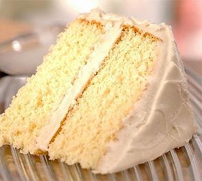 Classic-Vanilla-Cake.jpg