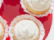 Coconut Cupcakes.jpg