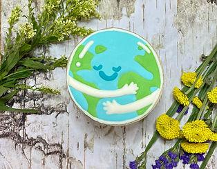 Earth love.jpeg