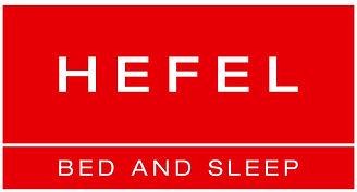 Hefel Bettwaren in höchster Qualität zu 100% in Österreich gefertigt.