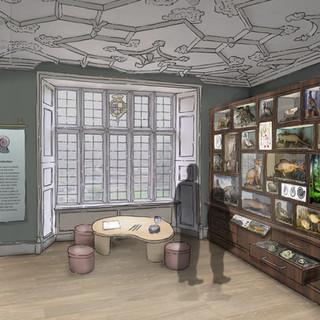 Salisbury Museum for Future Generations