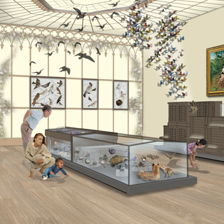 Tunbridge Wells Cultural and Learning Hub