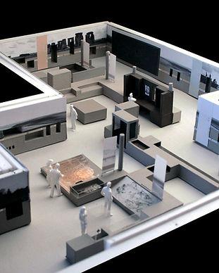 museums-salisburymuseum-9.jpg
