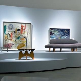 Surreal Things, Guggenheim Museum