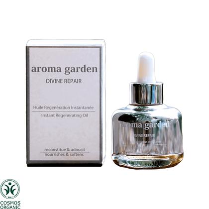 Aroma Garden Divine Repair