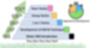 Top Bins Only Player Development Chart O