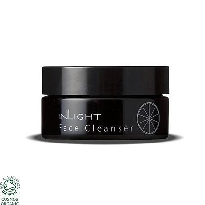 Inlight Face Cleanser