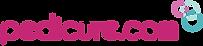 pedicure.com logo.png