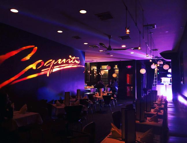 Coquito Restaurant Warwick NY.JPG
