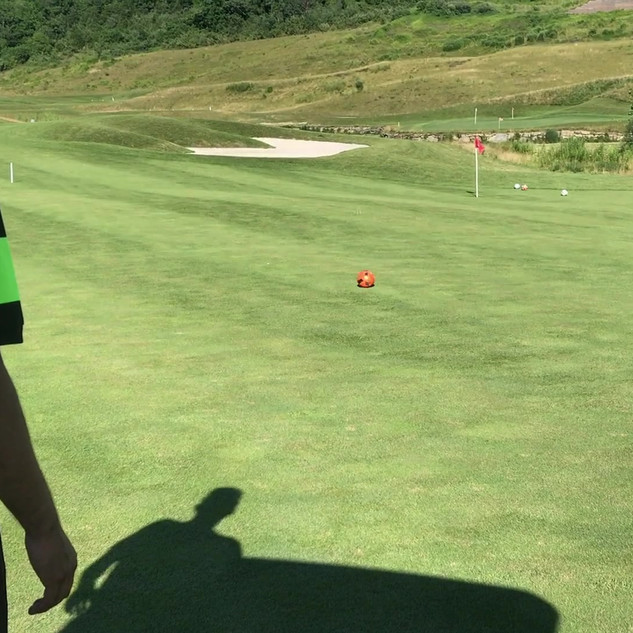 Soccer Golf.mp4
