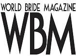 world bride magazine logo.jpg