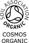 soil associate organic.jpg