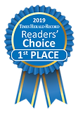 2019 RC Ribbon 1st Place.png