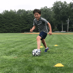 Top Bins Only NJ 1_1 Soccer Training.png