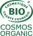 cosmetique charte cosmebio cosmos organi