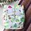 Thumbnail: Pañal School+un inserto absorbente