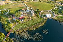 6-13-2021 Hideaway - Aerial Photos-00043