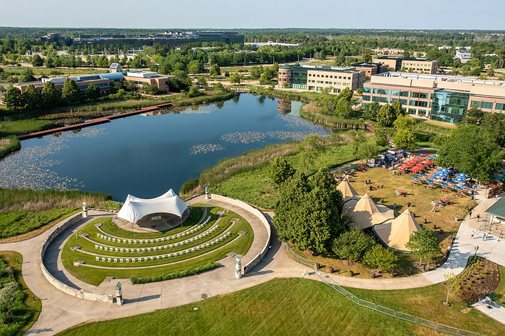 6-13-2021 Hideaway - Aerial Photos-00018