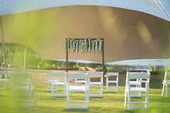 6-14-2021 Hideaway - Wedding Features-10