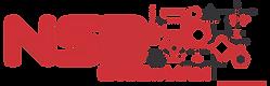 Logo NSB.png