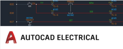 AUTOCAD ELECTRICAL