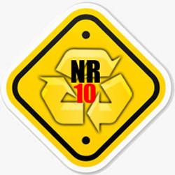 NR-10