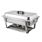 chafing dish.png