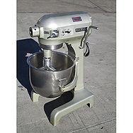mixer20.jpg