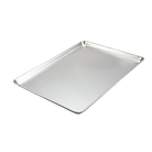 sheet pan.png